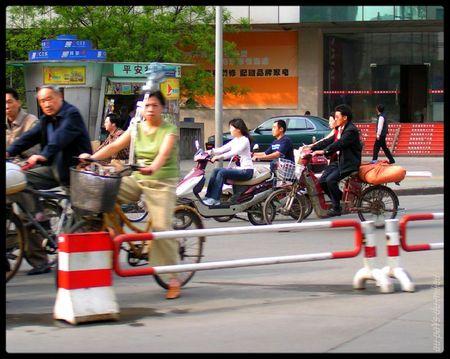 chengdu_travelling de vies sur deux roues suite