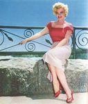 1952_Niagara_OnSet_030_Publicity_041_byJockC_1