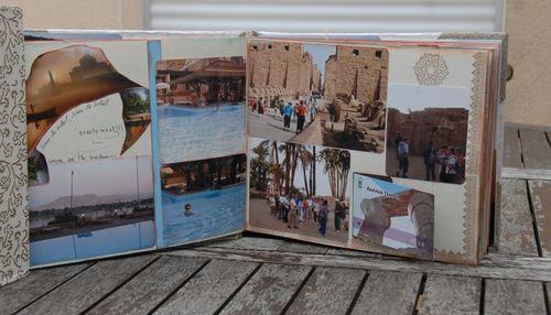 Album Egypte fini juin 2010 (6)
