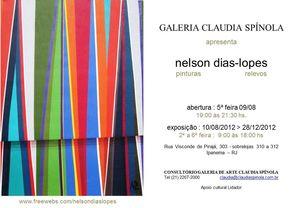 Convite C