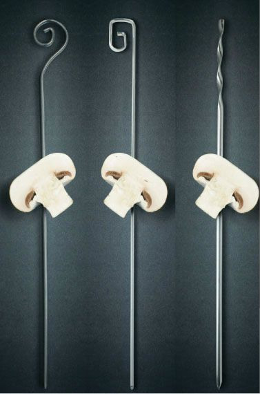 le design culinaire selon sylvie amar du bruit c t cuisine. Black Bedroom Furniture Sets. Home Design Ideas