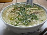 Soupe_poulet_a