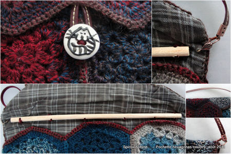 Pochette_Hexa_crochet_d_tails