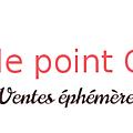 Le point gourmet : rencontre avec un couple qui marie e-commerce, produits régionaux et co-working (cadeau gourmand à gagner !)