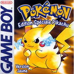 pokemon_jaune_box