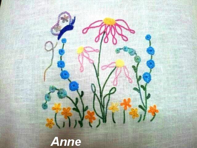 Anne 5