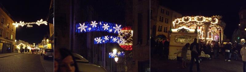 Metz (8)