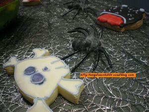 2012 10 31 halloween boulot (8)