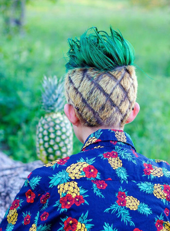 pineapple-haircut-lost-bet-hansel-qiu-7-L