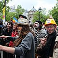 18-Marches populaires (indigns, Anonymous)_5363