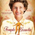 Temple Grandin (4 Septembre 2010)