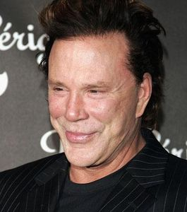 mickey_rourke_bad