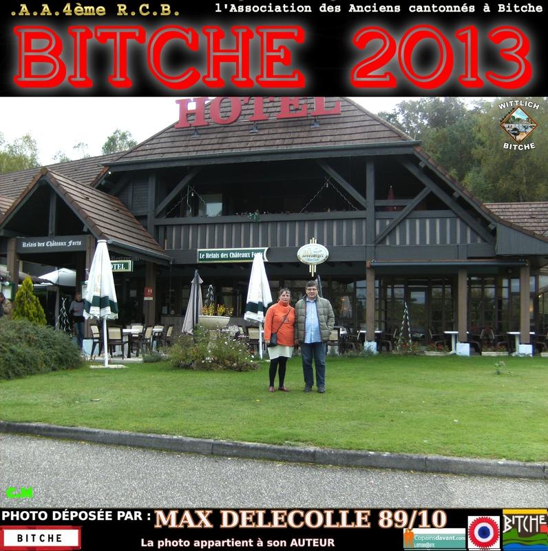 _ 0 BITCHE 5089