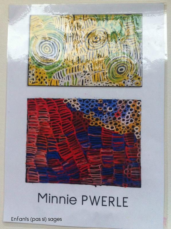 minnie-Pwerle