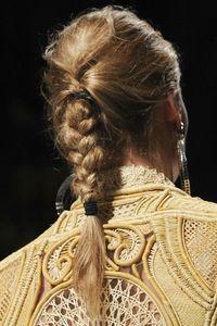 1126678_tendances-coiffures-printemps-ete-2013