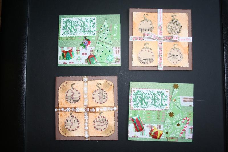 cartes Noël 09