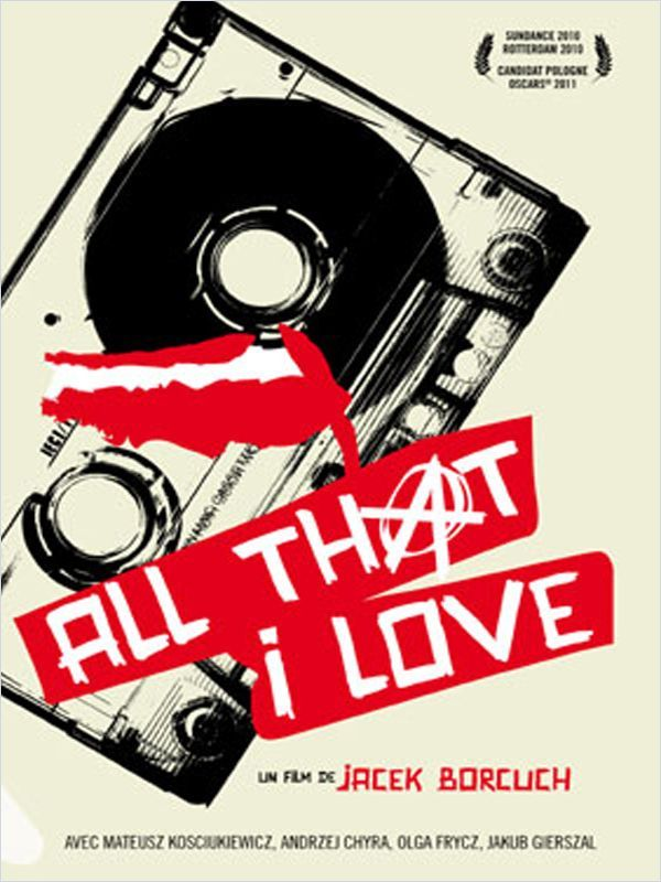 all_that_i_love