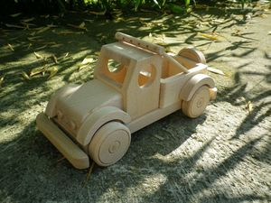 jouet14 016