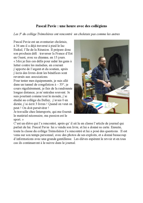 article_16_01_page_001