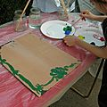 Atelier peinture (2)