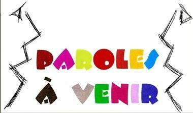 logo PAV