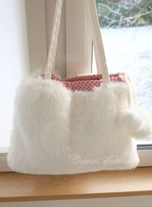 sac fourrure chantal sabatier3