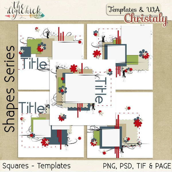 Christaly_ShapesSeries_Squares_TP