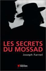 les secrets du mossad