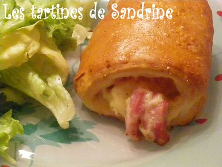 brioches_jambon_fromage_3_1