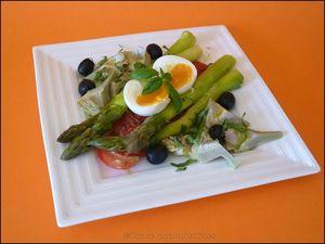 salade printanière (31)