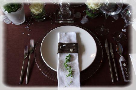 mariage_brun_blanc_032_modifi__1