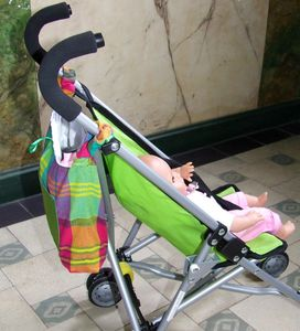 sac de poussette poupée (2)