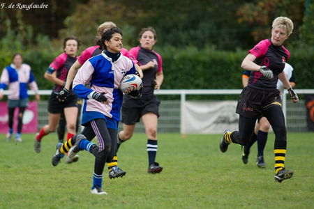 18IMG_1330T