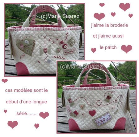 sac_patch_pp_blog