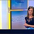 celinepitelet02.2014_10_07_premiereeditionBFMTV