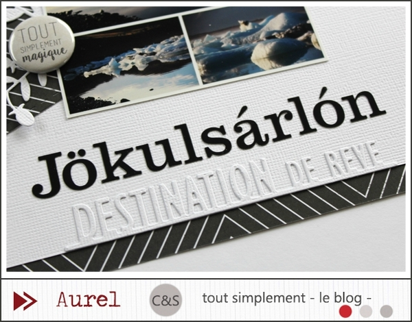 070317 - Jokulsarlon - Page NB photo couleur_3_blog
