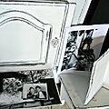 pieces détachées patinées et photos