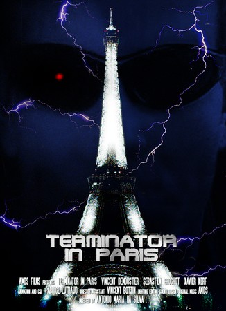 AFFICHE_3__terminator_a_paris_copy