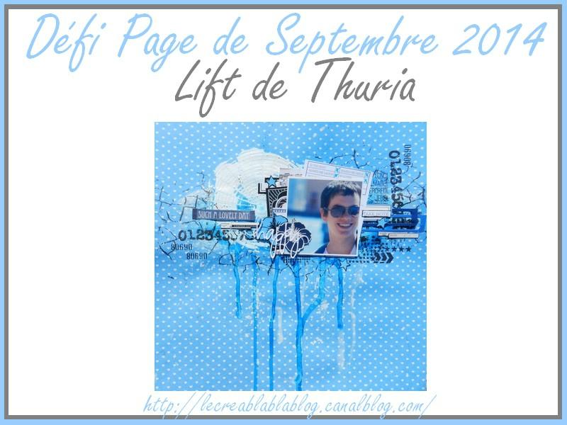 09 défi septembre