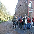 Promenades guides - 2014-11-08 - PB086983