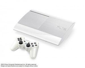 Sony-playstation-PSThree-white-500x396