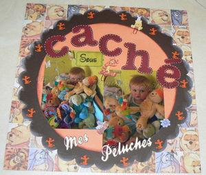 cach__sous_mes_pelluches