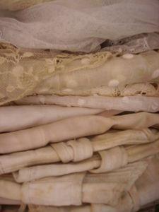 textile_018