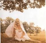 1957_roxbury_dress_white2_021_030_by_sam_shaw_1