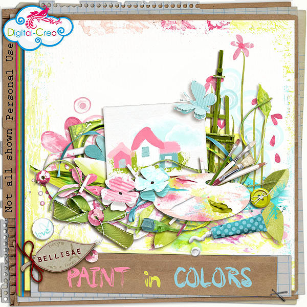 preview_paintincolors_bellisaedesigns