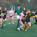 44IMG_1857T