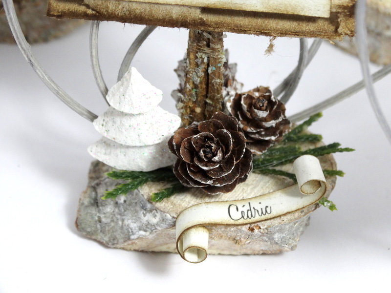 Marque_place_noel_3