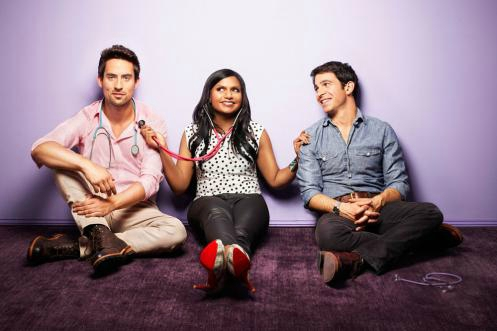 the-mindy-project-