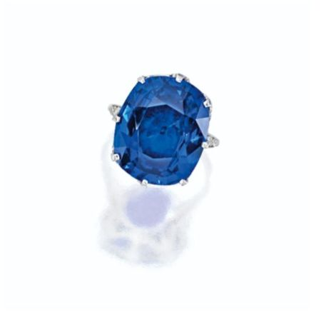 SAPPHIRE_AND_DIAMOND_RING__TIFFANY___CO
