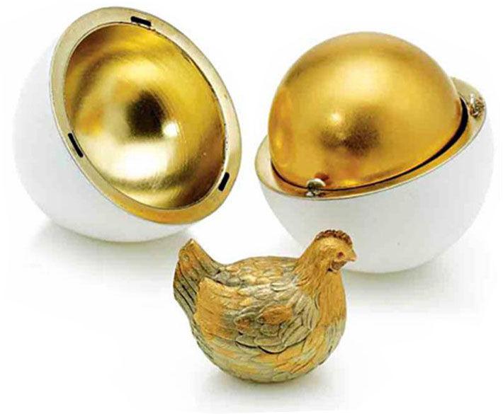 Oeuf___la_poule_de_Faberg__1885